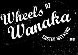 Wheels at Wanaka 2.png