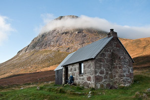 Scottish Bothy Image.jpg