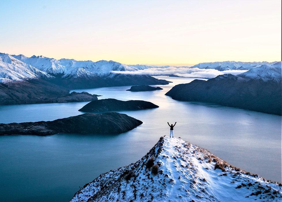 Roys-Peak-Lake-Wanaka-Winter-JL%2520Resi