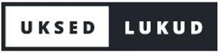 ul logo pikk uus.jpg