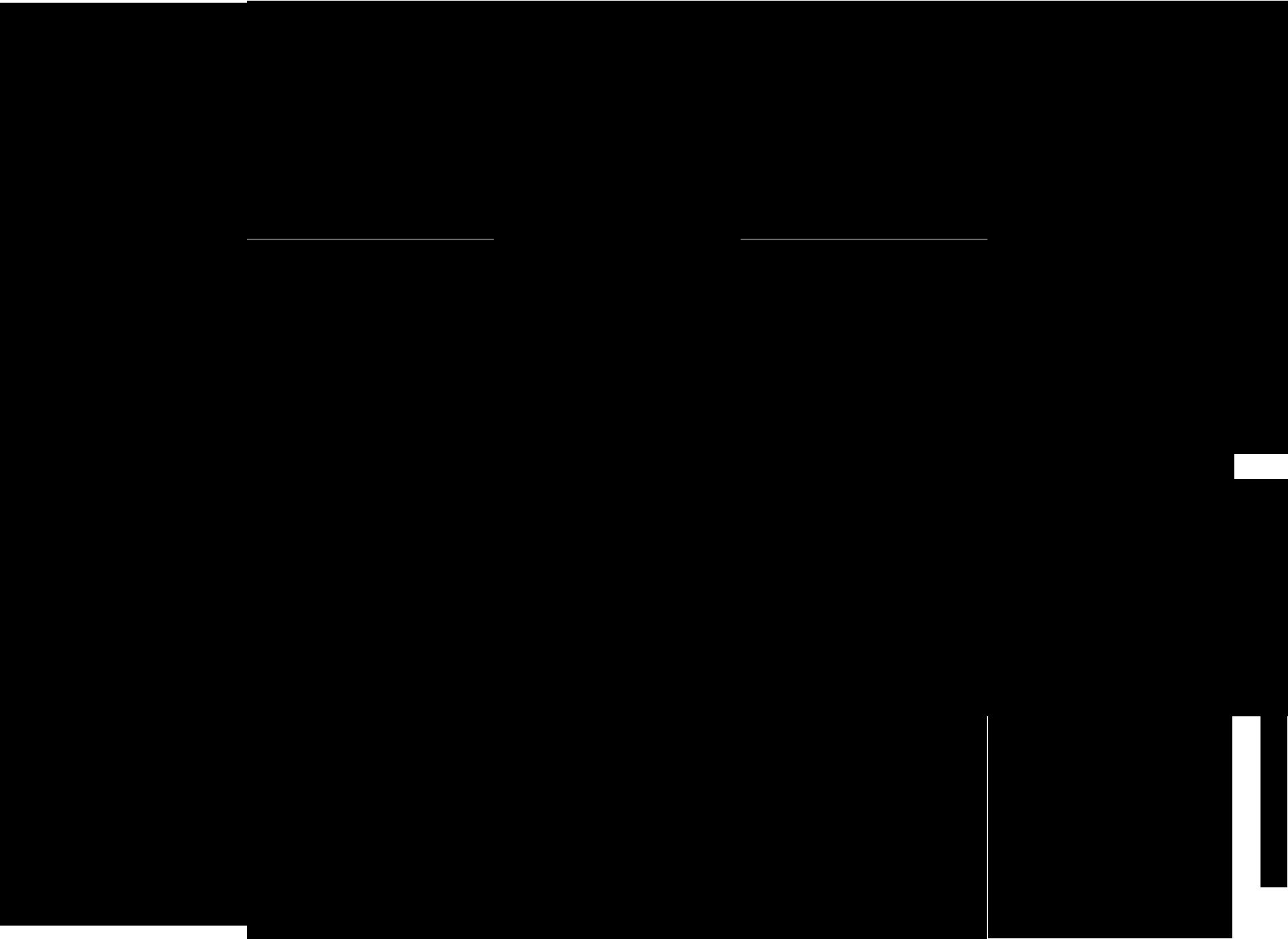 Grungy Sprühfarbe 9