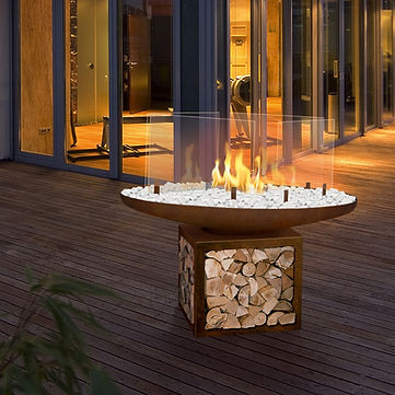 The-Flame-LODGE-Feuerschale_b4.jpg
