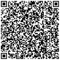 QR_Kód-_ocino_kontakt.jpeg
