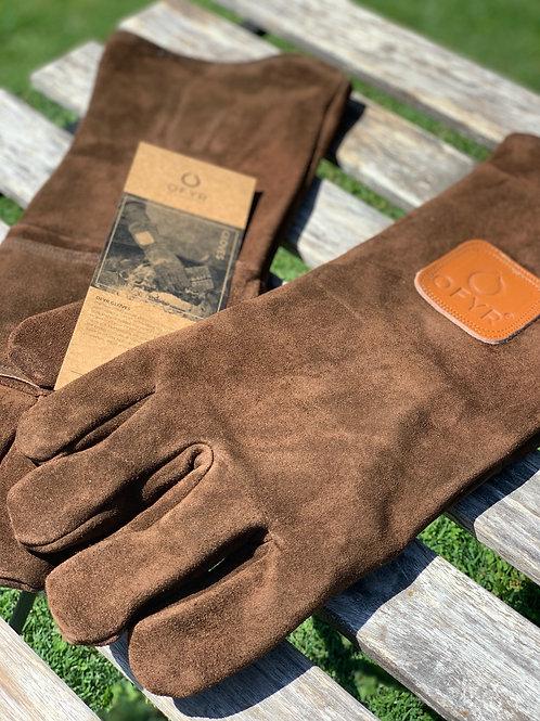 OFYR - Gloves