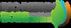 EcoDesign-01 website.png