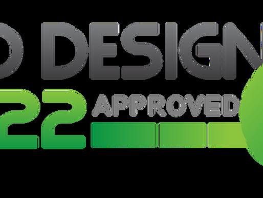 Európska norma Ecodesign 2022