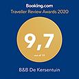 Award web 2020 Kersentuin