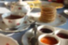 ontbijt 01.jpg