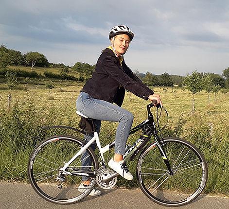 Chiara-op-de-fiets.jpg