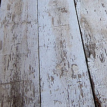 Rustic antique weathered faded reclaimed white barn wood sidng