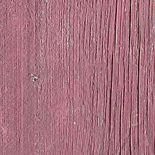 Rustic antique weathered faded reclaimed red barn wood sidng