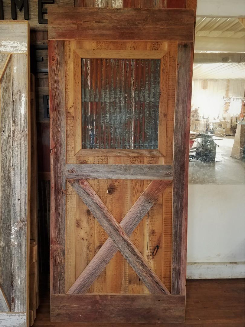 Reclaimed barn door.jpg