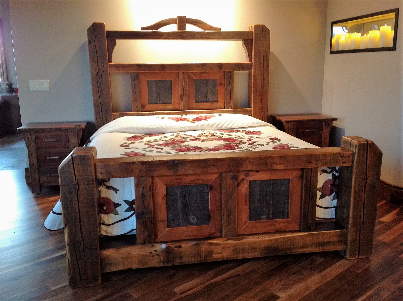 Mysite 1 Amish Barn Wood Furniture