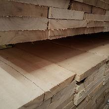 Resawn lumber 02.jpg