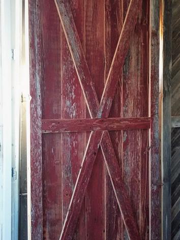 Faded Red Barn Door.jpg