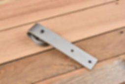 sliding barn door hardware