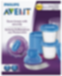 Baby Checklist, Baby Setup Avent Via Breast Milk Storage System Baby Checklist Baby Products Baby Checklist Baby Products Baby organic products Pregnancy Maternity Baby Shower, Baby Products