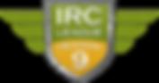 irc_logo_9.png