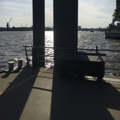 Harbour Elbe, IMG 1490