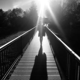 Walking Shadows, IMG 3715