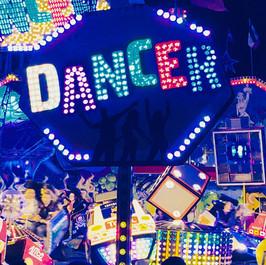 Dancers, Dom, IMG 673