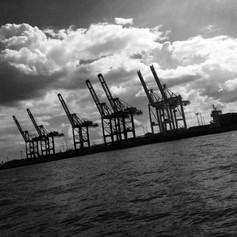 Harbour Gigants, IMG 7037