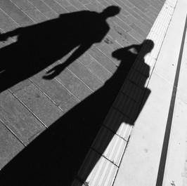 Walking Shadows, IMG 1428