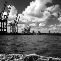 Harbour Gigants, IMG 7016