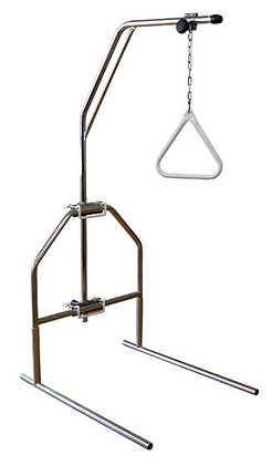 Hospital Bed Trapeze