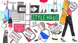 STYLE HAUS(スタイルハウス)