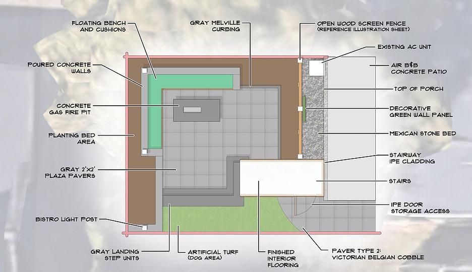 nouguier plan view concept layout edit 5