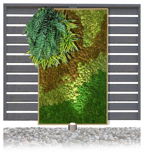 green wall panel.jpg