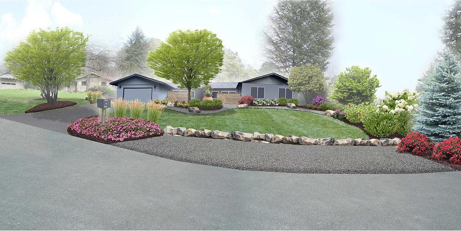 hall front yard rendering edit 4.21.2020