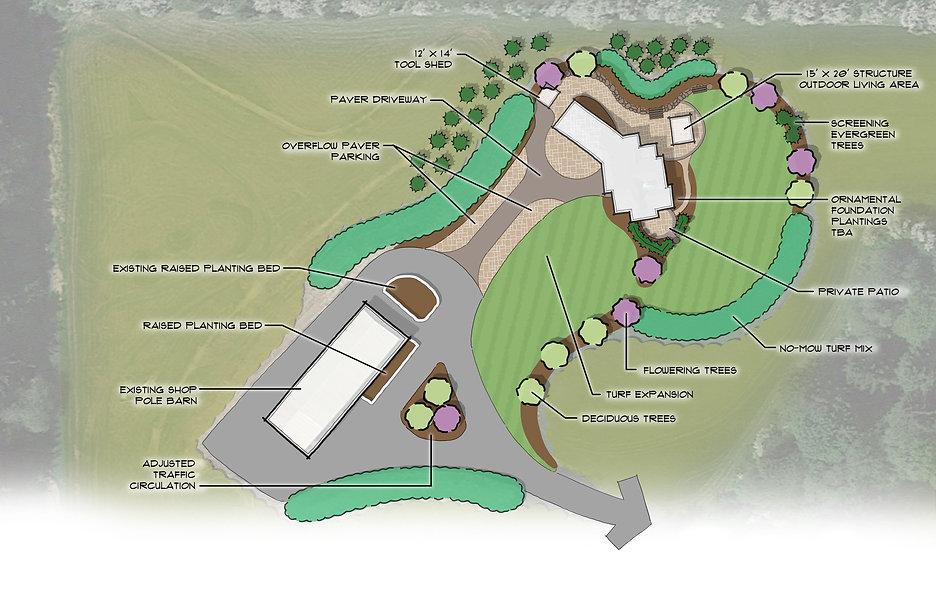 Grayson Hart Estate Concept Plan edit 7.