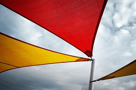 Colorful sails.jpeg