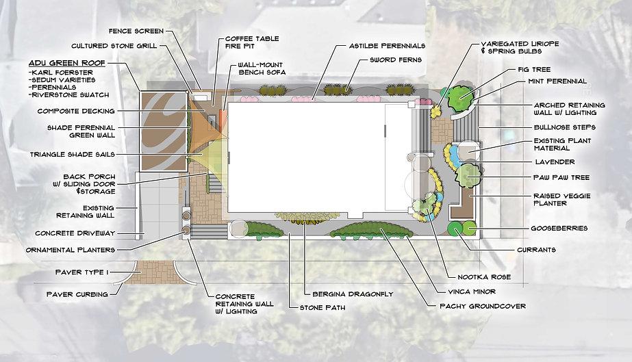 klauss concept plan1 5.18.20.jpg