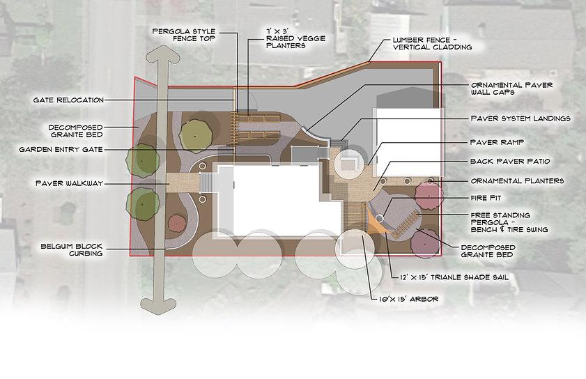 Stephanie Res Hardscape Concept Plan 9.8