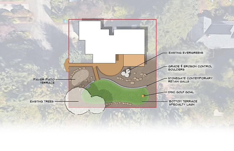 Tomaino Concept Plan edit 9.15.2020.jpg