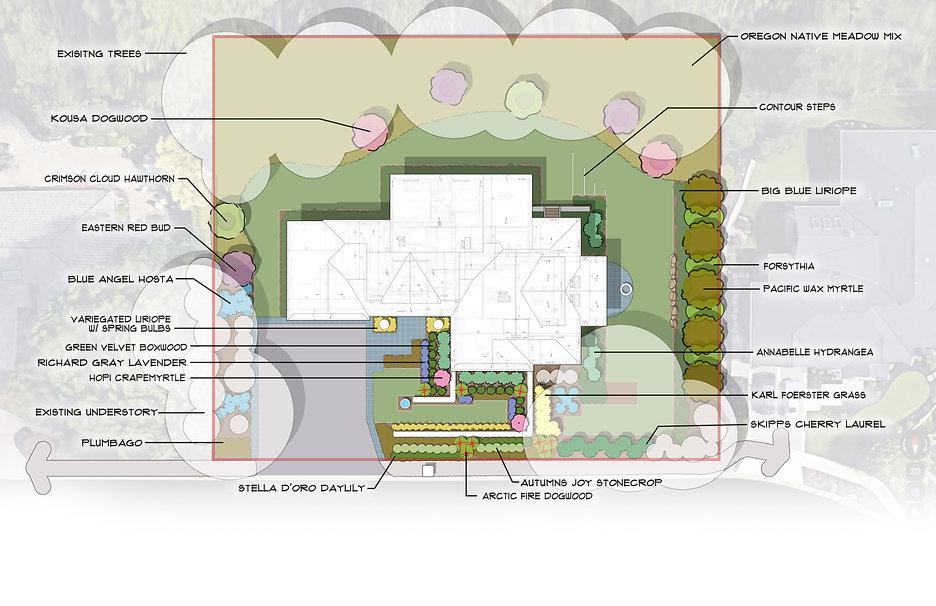 Davis Landscape Concept Plan 10.20.20.jp