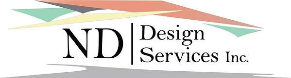 ndds logo vector based.jpg