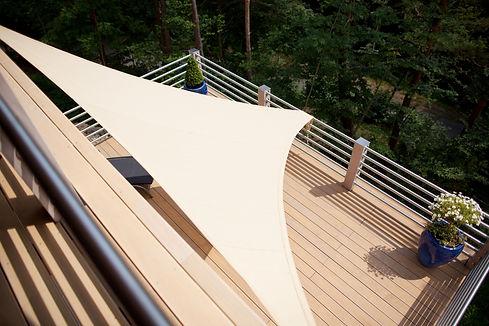Sail design.jpeg