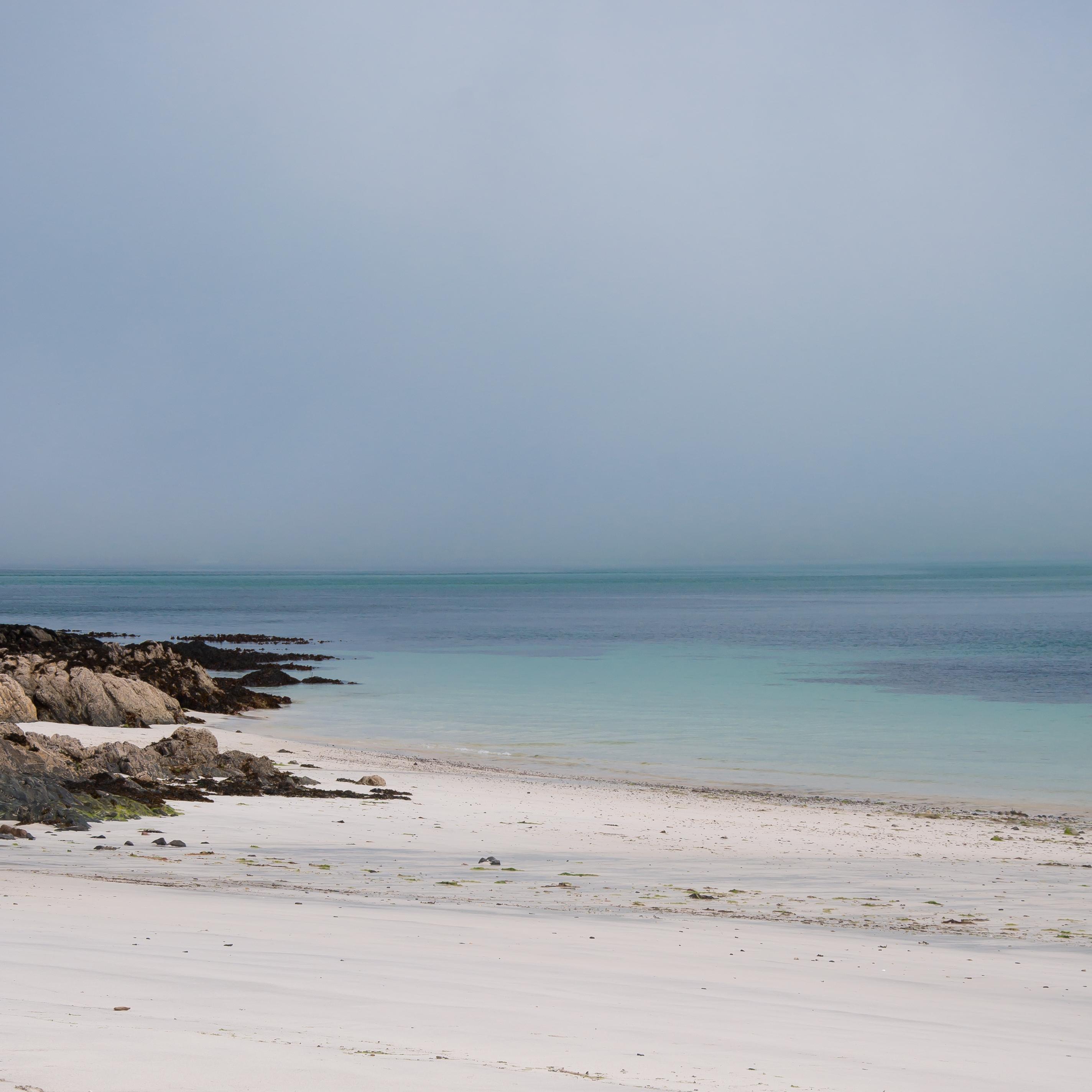 Iona Sea Mist