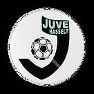 juve-hasselt-logo-button-med.png