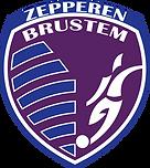 Logo Zepperen@300x.png