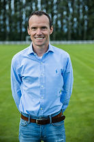Stijn Vanoirbeek(Afgevaardigde).jpg