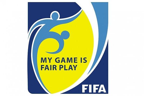 fifa-fairplay-logo-_150904213009-226.jpg