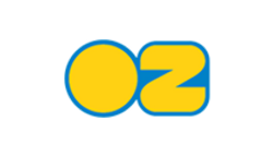 logo_oz_1.png