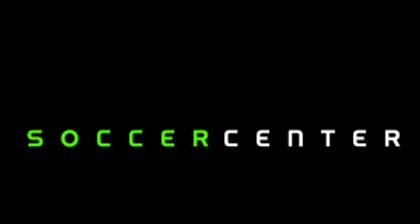 logo_225345.png