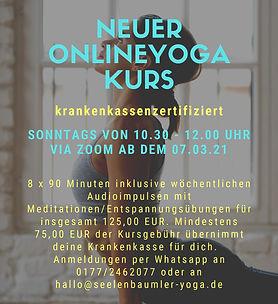 Blue-Yoga-Fitness-Flyer-1.jpg