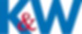 K+W_Logo_WEB.png